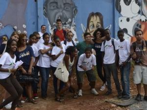 GOVERNO RENOVA VISTOS DE ESTUDANTES DE GUINÉ-BISSAU
