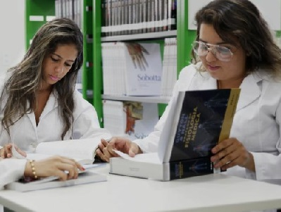 """REDUÇÃO DE ESTRANGEIROS EM QUASE 50% NO """"MAIS MÉDICOS"""""""