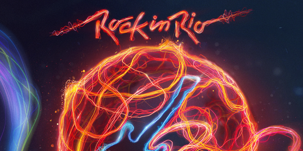 rock_in_rio