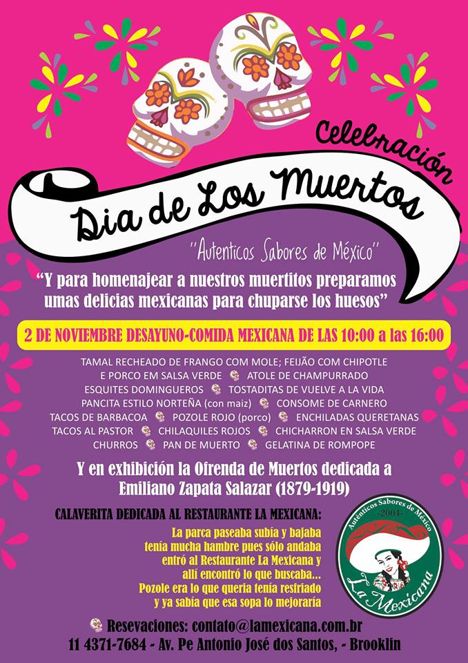 02:11:13_festa_mexicana