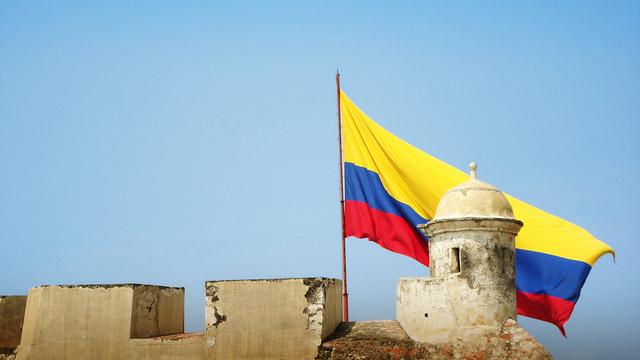 Interesantísimo: Informaciones sobre trámites en el Consulado de Colombia en São Paulo – Brasil.