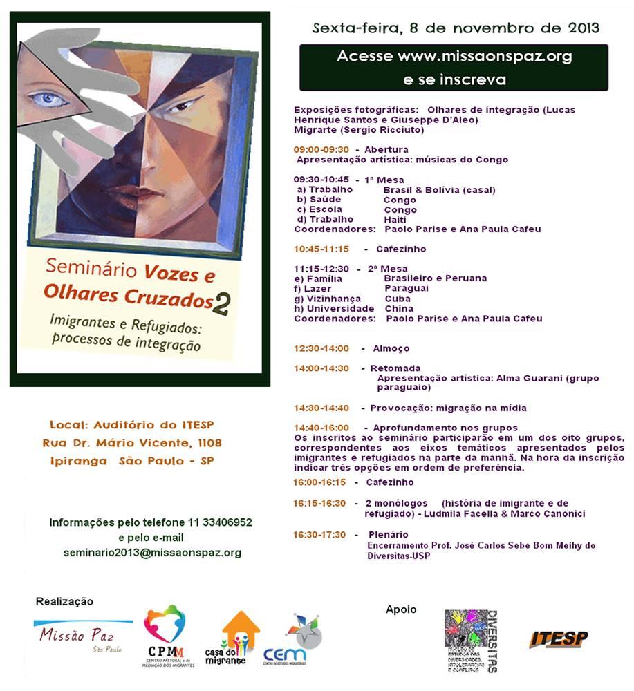 Seminario_Vozes_Cruzados