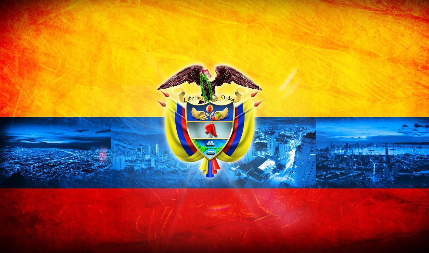 Colombia: el riesgo es que te quieras quedar