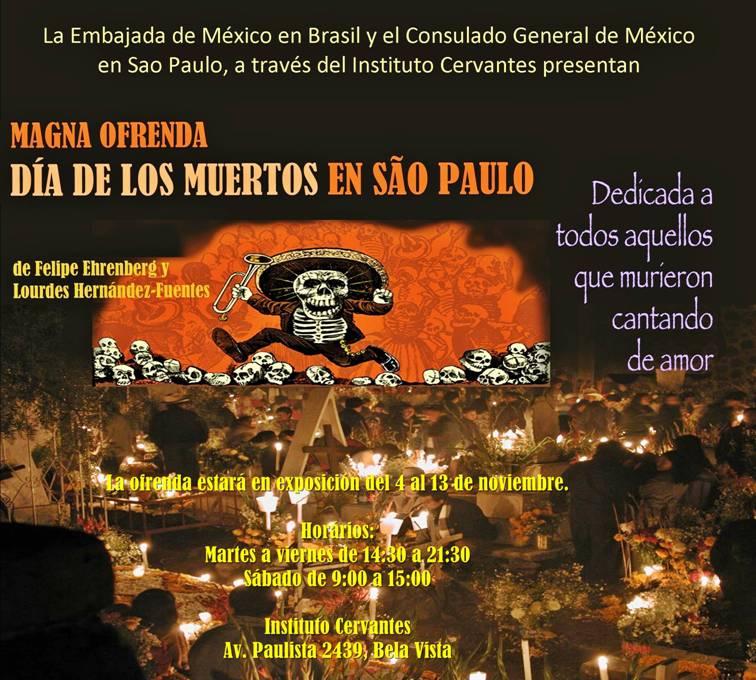 04_11_13_Dia_Mexico