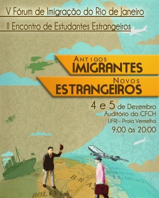04_12_12_001_Forum_Imigração