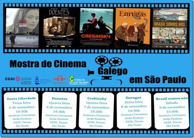 05_11_13_Cine_Galego