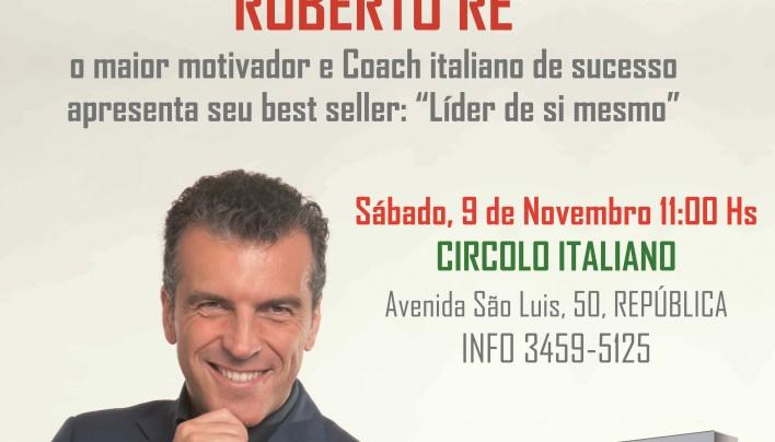 CIRCOLO ITALIANO SABADO 9 NOVEMBRO 2013 Associazione Siciliani e Lavoropiu RH