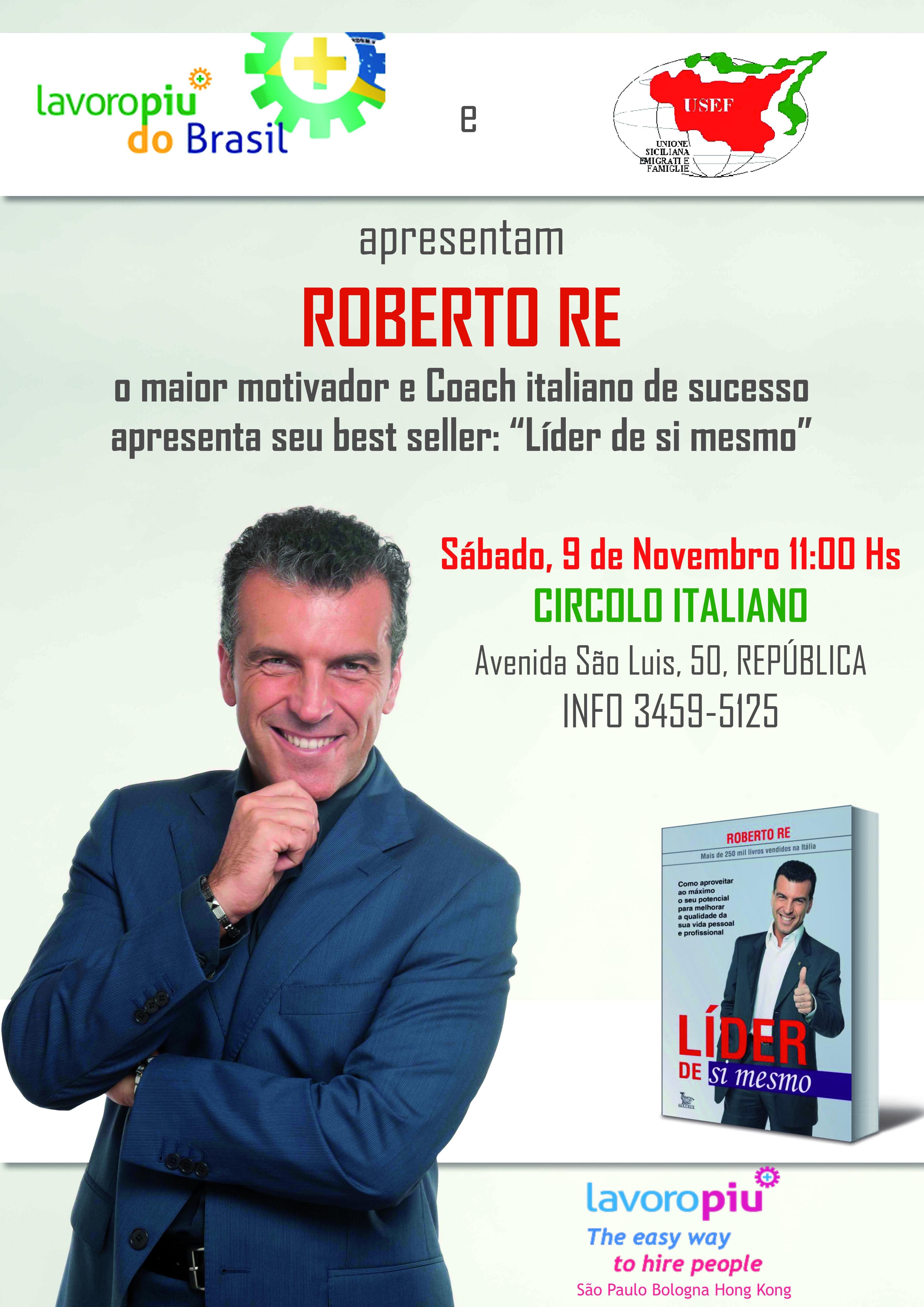 09_11_13_Roberto_Re