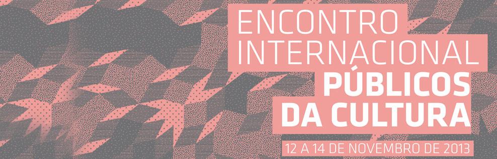 12_11_13_Encontro Internacional