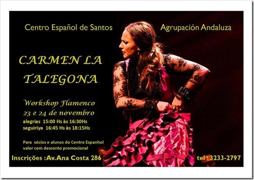 23_11_13_Santos Talegona