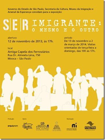24_11_13_Ser_Imigrante