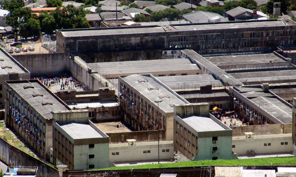 presidio-central-porto-alegre