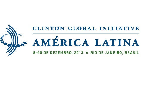 Clinton Global Initiative (CGI)