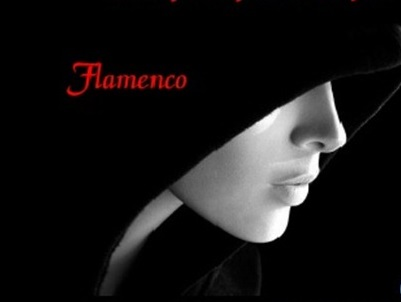 FLAMENCO: A RAINHA JOANA – AMOR OU LOUCURA?