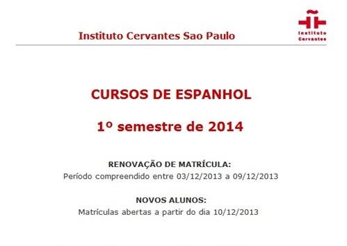 21_12_13_Cervantes_2014
