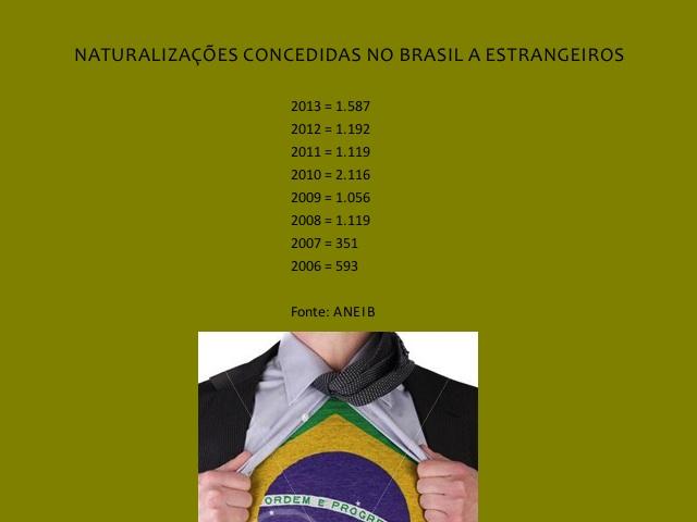 Naturalizacao_2013