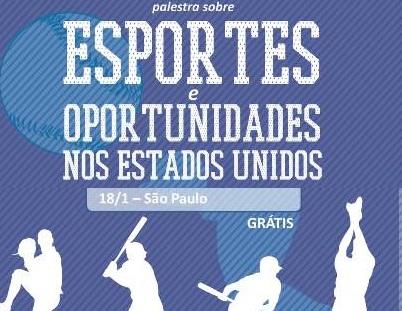 CONSULADO DOS ESTADOS UNIDOS DE AMERICA EM SÃO PAULO, MLB E CBBS EM TURNÊ DE BEISEBOL PELO INTERIOR DE SÃO PAULO E PARANÁ.