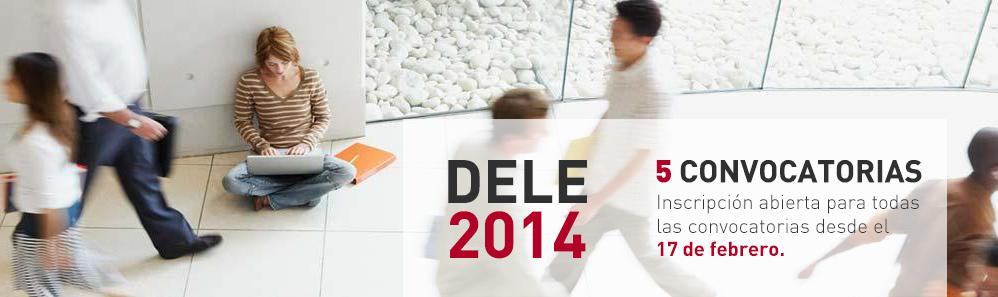 11_04_14_001_diplomas_dele_cervantes_abril_2014(1)