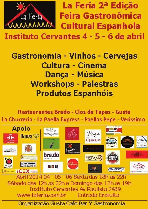 04_04_14_La_Feria