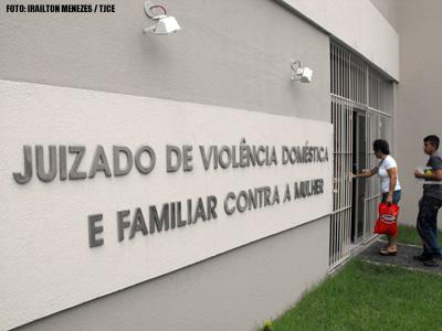 ESTRANGEIROS DÃO GOLPES EM BRASILEIRAS PARA OBTER VISTO PERMANENTE NO BRASIL.