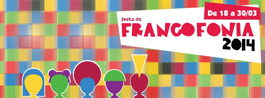 francofonia_001_2014