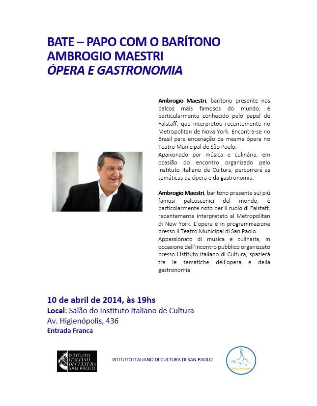 10_04_2014-Italia