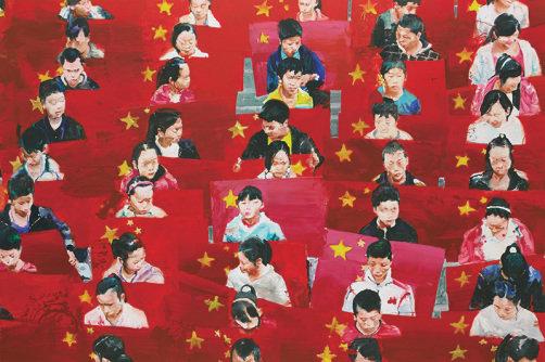 China_18_05_14