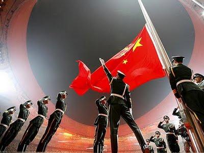 EXPOSIÇÃO: ARTE CHINA – BRASIL ATÉ 18 DE MAIO DE 2014