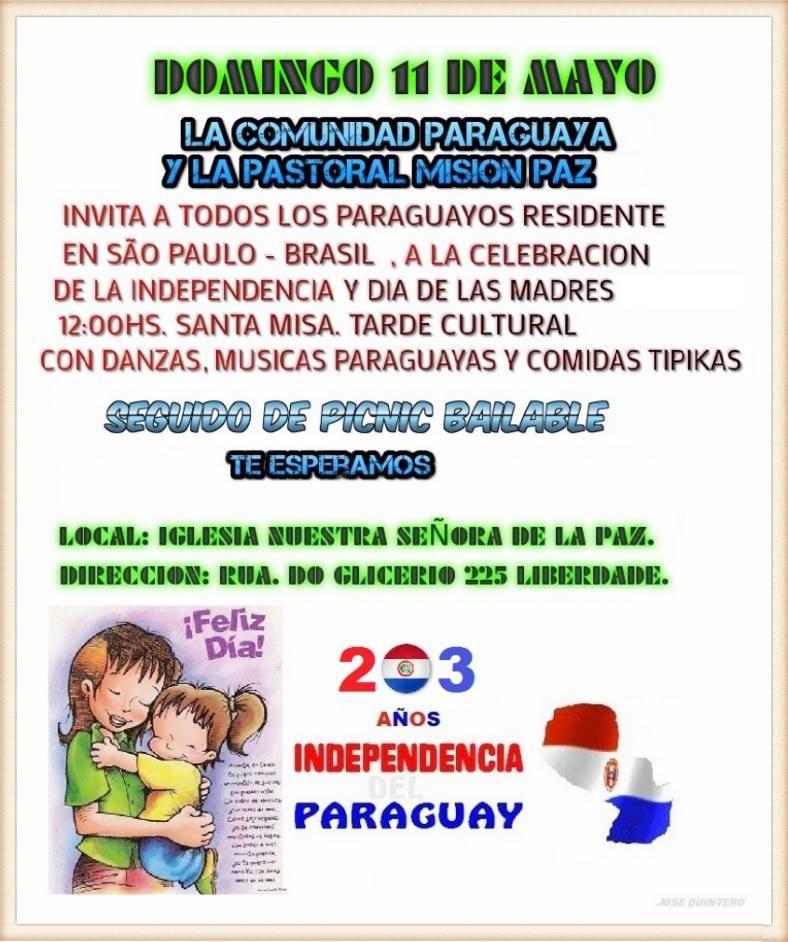 11_05_14_001_Paraguai