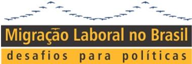 14_05_14_Seminário_sobre_Migracao_002