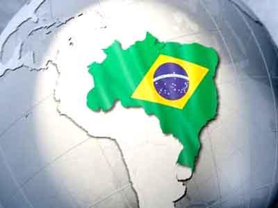 1ª CONFERÊNCIA NACIONAL SOBRE MIGRAÇÕES E REFÚGIO – COMIGRAR: DE 30/05/14 ATÉ 01/06/14 EM SÃO PAULO