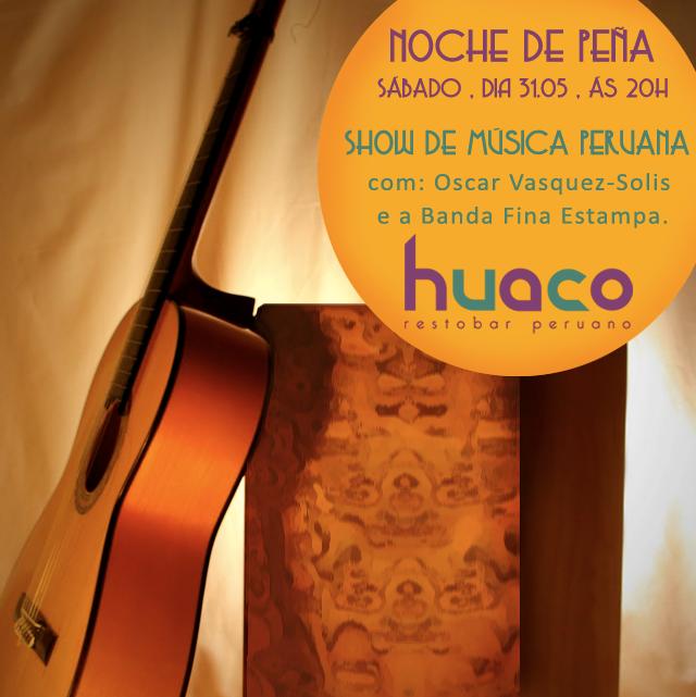 huaco311204