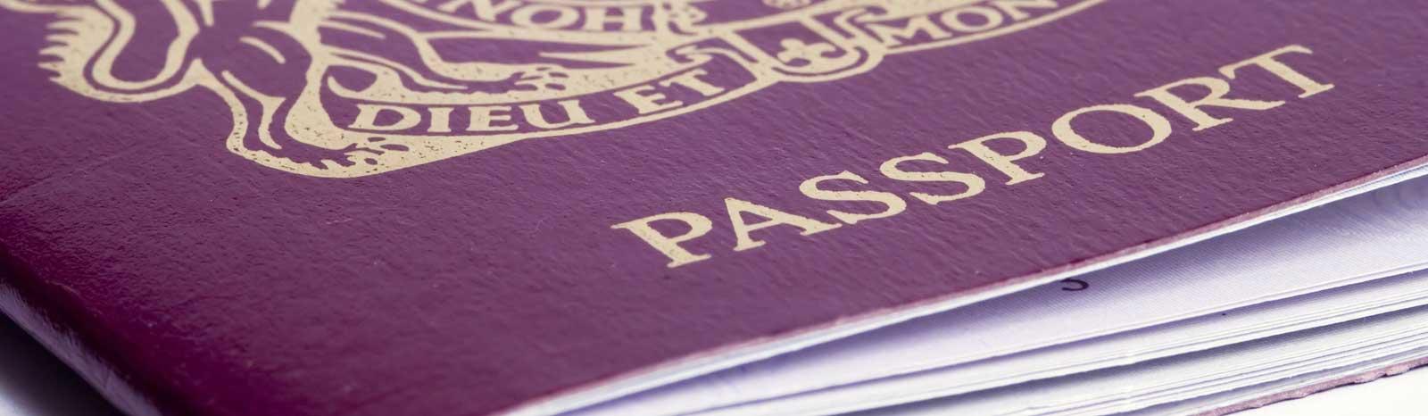 pasaporte_001