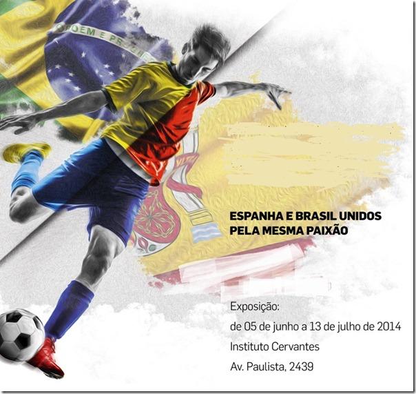 13-07-14-Brasil Espanha-Cervantes[2]