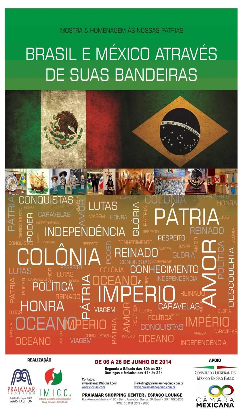 Mexico_Brasil_001