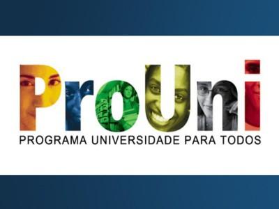 COMISSÃO DO SENADO APROVA INCLUSÃO DE ESTUDANTES ESTRANGEIROS NO PROUNI