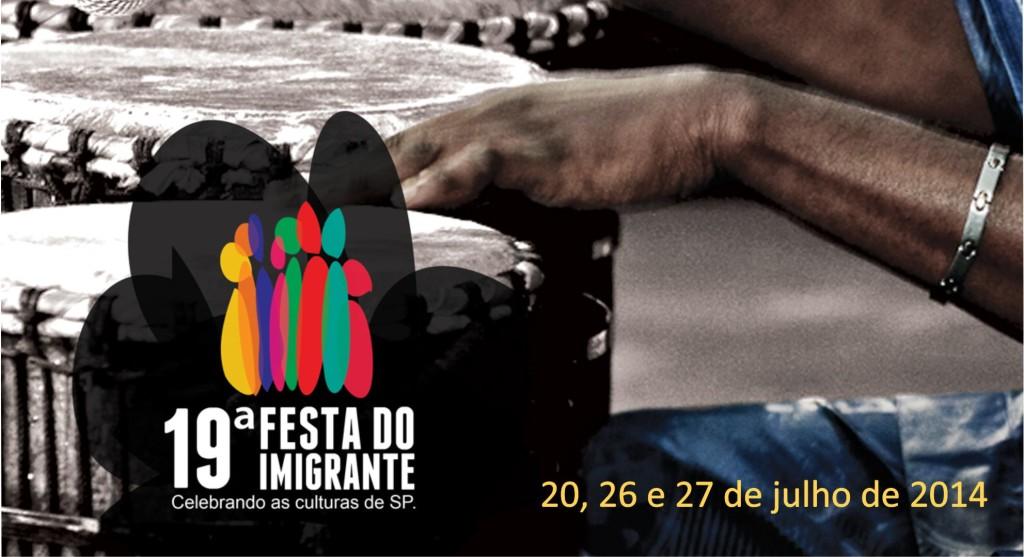 festa_imigrante_001