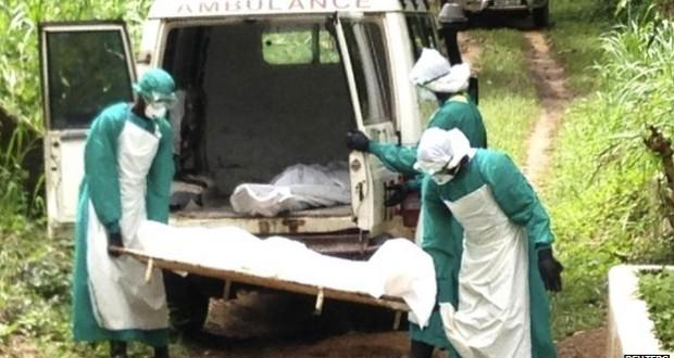 Ebola_001