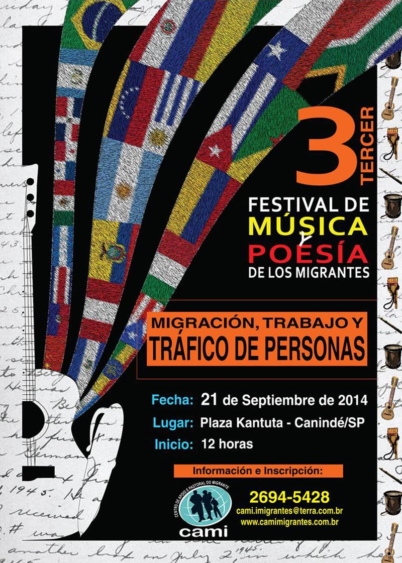 Festival_Bolivia_004