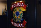 POLÍCIA FEDERAL DESARTICULA OBTENÇÃO CRIMINOSA DE VISTOS PARA ESTRANGEIROS