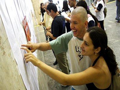 BOLSAS DE PÓS-GRADUAÇÃO PARA ESTRANGEIROS NO BRASIL: INSCRIÇÕES ATÉ 10/09/2014.