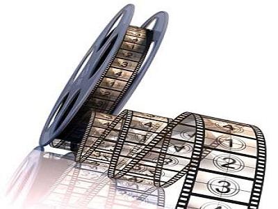 FILMES MEXICANOS NO 25° FESTIVAL INTERNACIONAL DE CURTAS: 20 À 31/08/2014.