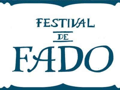 FESTIVAL DE FADO DA MÚSICA PORTUGUESA: 19 e 20/08/2014