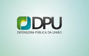 DPU_001