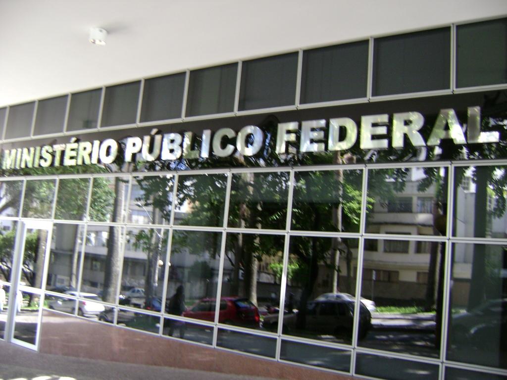 Ministerio_Publico_Federal_001