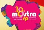 38ª MOSTRA INTERNACIONAL DE CINEMA: ATÉ 29/10/2014