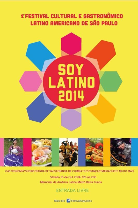 soy-latino-001