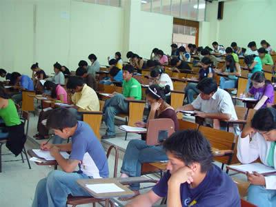 UNIVERSIDADE OFERECE VAGAS NO BRASIL PARA ESTUDANTES ESTRANGEIROS