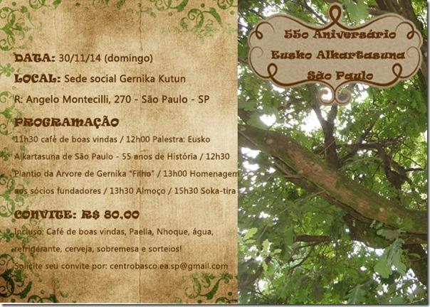30-11-Vascos[2]
