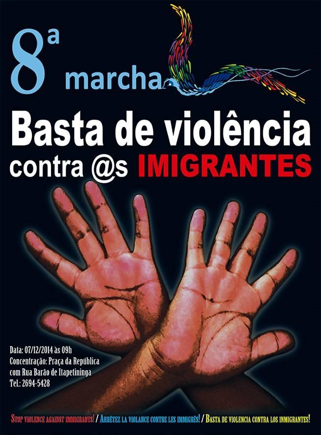 30_11_14_marcha_001
